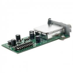 Сменный тюнер DVB-S2(X) для AX 4K-BOX HD51