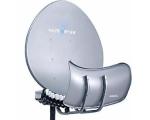 Toroidal T90 - спутниковая антенна