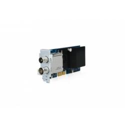 Сменный тюнер Vu+ Tuner FBC DVB-C