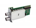 Сменный тюнер DVB-T2/T/C для AX 4K-BOX HD51