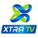 XtraTV
