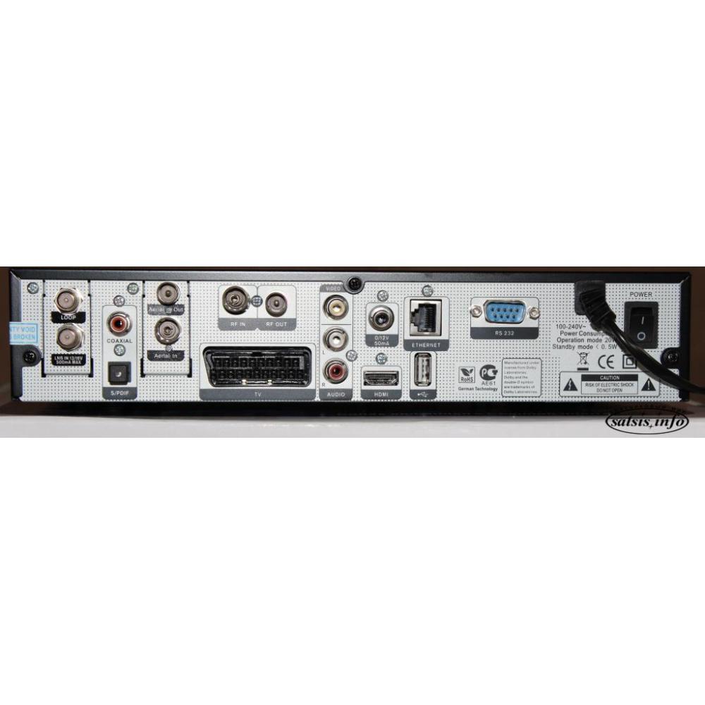 инструкция подключения модуля т2 к телевизору lg 42lm340t