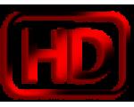 HD видео Запорожье